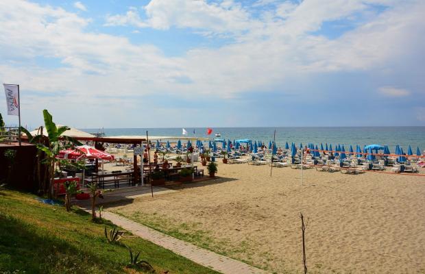 фотографии Avena Resort & SPA (ex. Gold Safran) изображение №32