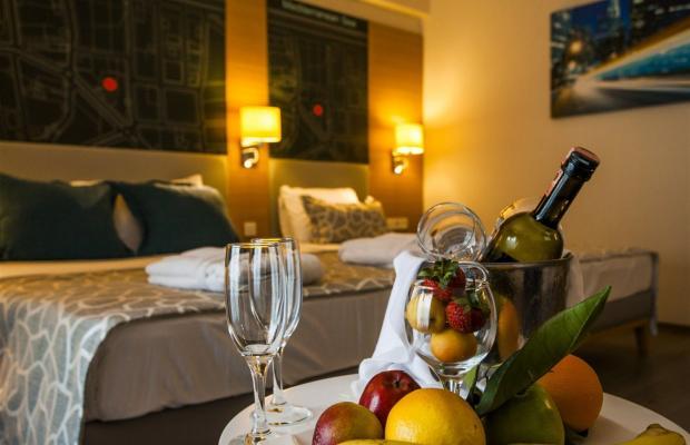 фото Avena Resort & SPA (ex. Gold Safran) изображение №22