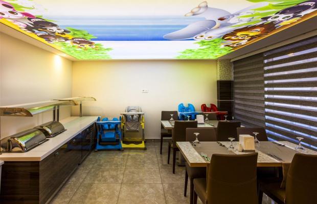 фотографии Avena Resort & SPA (ex. Gold Safran) изображение №12