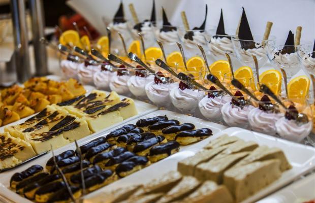 фото Avena Resort & SPA (ex. Gold Safran) изображение №10