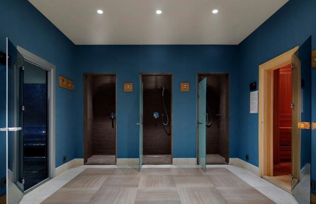 фотографии отеля Papillon Zeugma Relaxury изображение №23