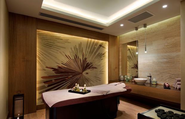 фото отеля Papillon Zeugma Relaxury изображение №21