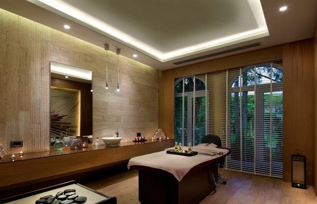 фото отеля Papillon Zeugma Relaxury изображение №17
