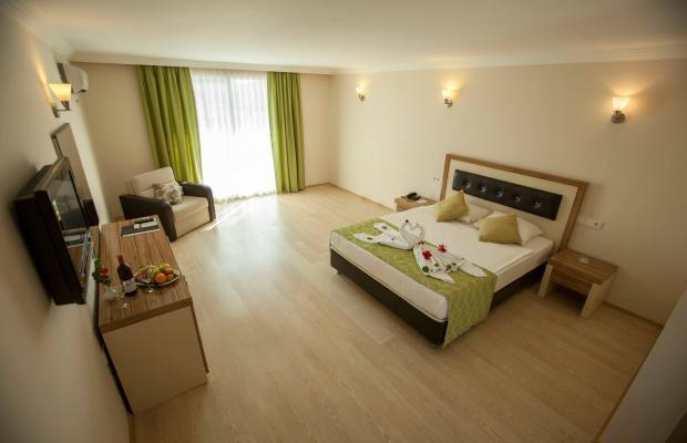 фото отеля Arma's Belek Hotel (ex. Soho Beach Club, Belek Poseidon Beach Club) изображение №29