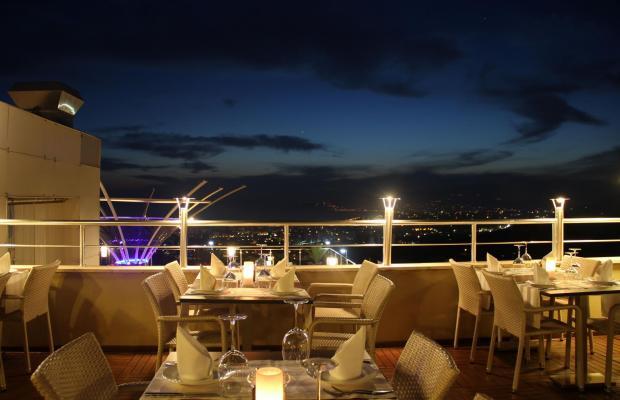 фото отеля Goldcity Tourism Complex изображение №13