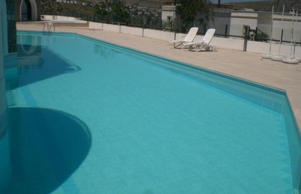 фото отеля Beliz изображение №17