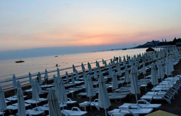 фото отеля Sun Beach Park изображение №17