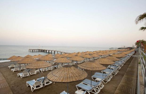 фото отеля Kirman Sidera Luxury Spa изображение №29