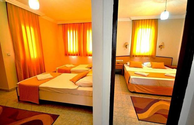 фото Sunpoint Suites изображение №14