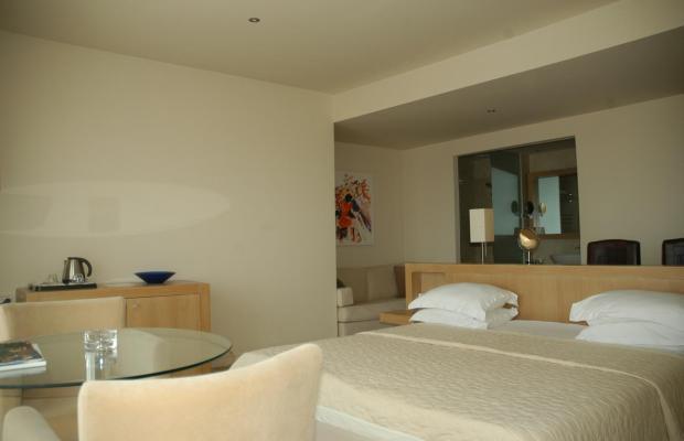 фото отеля Lvzz Hotel изображение №37