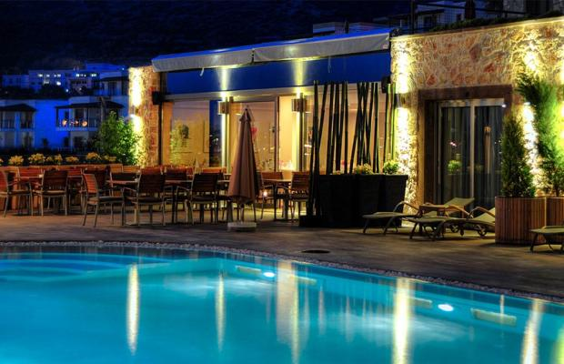 фото Lvzz Hotel изображение №14