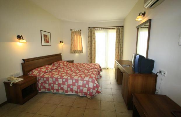 фото отеля Mutlu изображение №17