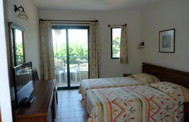 фото отеля Mutlu изображение №5