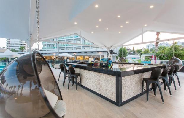 фото отеля Club Hotel Falcon изображение №109