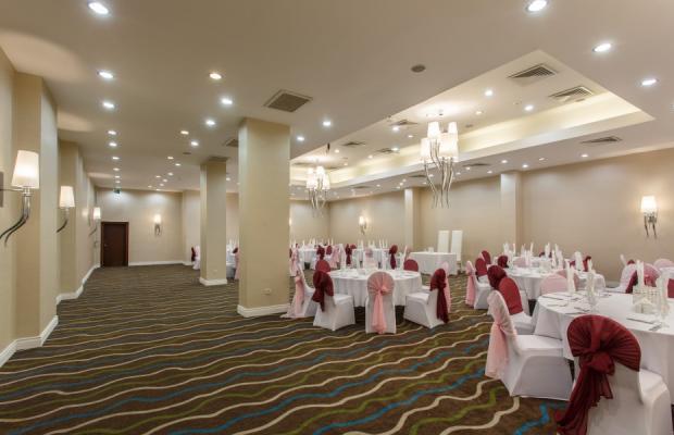 фото Club Hotel Falcon изображение №50