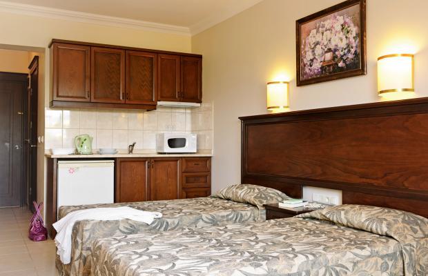 фото отеля Prestige Hotel & Apart изображение №13