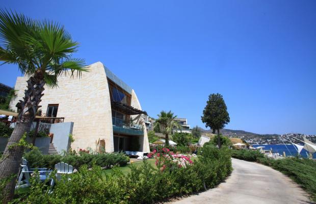 фотографии Kuum Hotel & Spa изображение №116