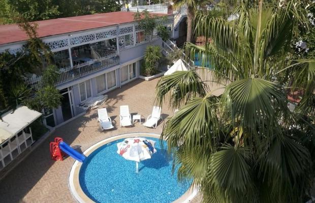 фото отеля Sunbird (ex. Sunlight Dream) изображение №1