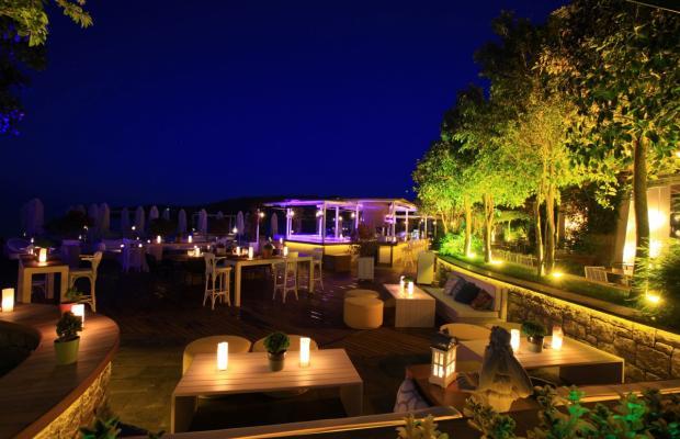 фото Kuum Hotel & Spa изображение №62