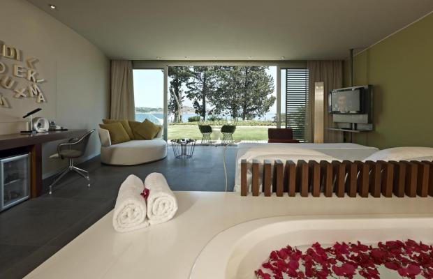 фотографии Kuum Hotel & Spa изображение №60