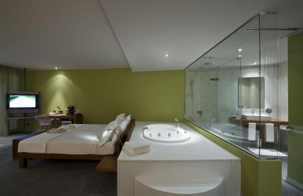фотографии Kuum Hotel & Spa изображение №56