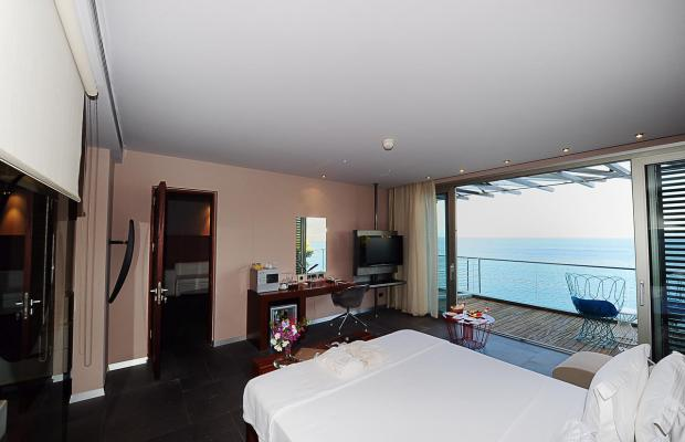 фото Kuum Hotel & Spa изображение №50