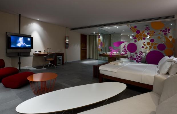 фото Kuum Hotel & Spa изображение №46