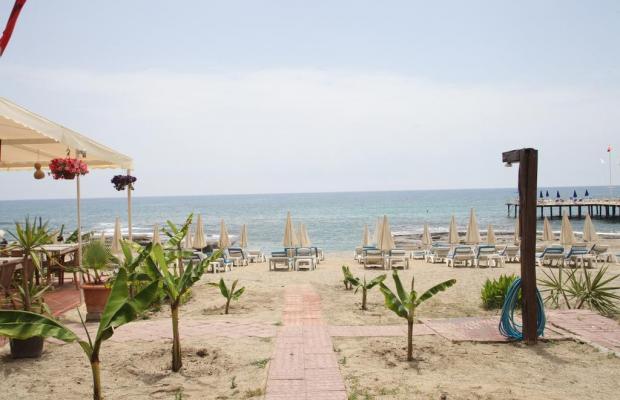 фото Monart Luna Playa Hotel (ex. My Luna Playa) изображение №10