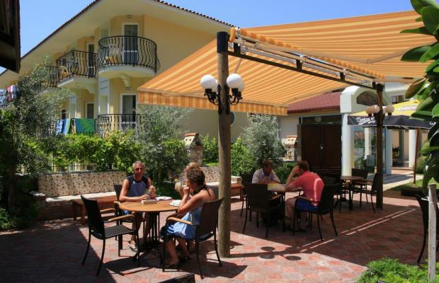 фото отеля Mavruka Olu Deniz изображение №33