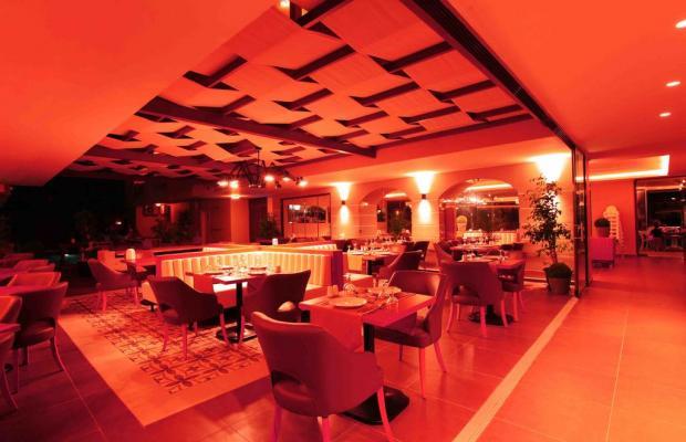 фотографии отеля Sun City Apartments & Hotel изображение №51