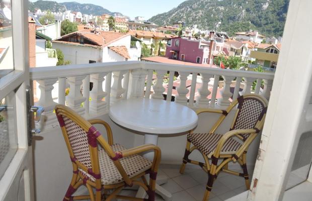 фотографии Club Selen Hotel Icmeler (ех. Selen 2 Hotel) изображение №24