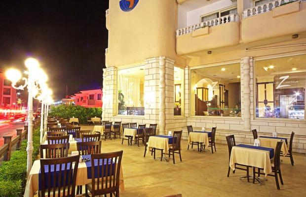 фотографии отеля Club Selen Hotel Marmaris (ex. Selen Hotel) изображение №23