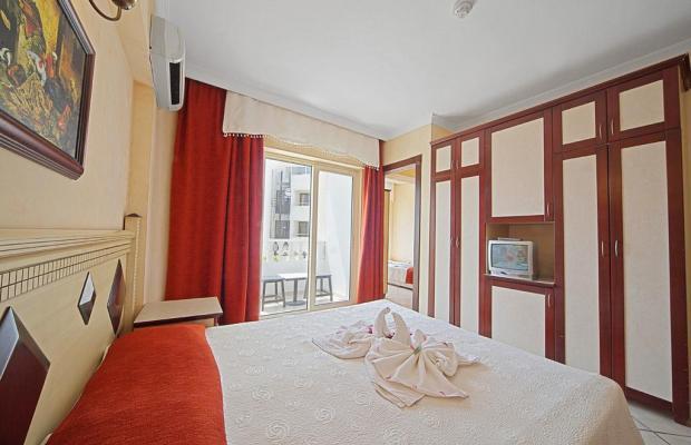 фото отеля Club Selen Hotel Marmaris (ex. Selen Hotel) изображение №13