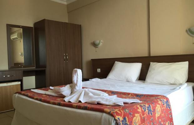 фото Sonnen Hotel (ex. Sun Maris Beach; Delfina) изображение №14