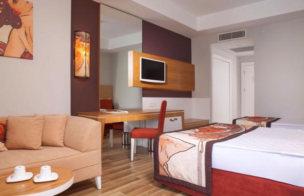 фотографии отеля Orange Palace & Spa изображение №15