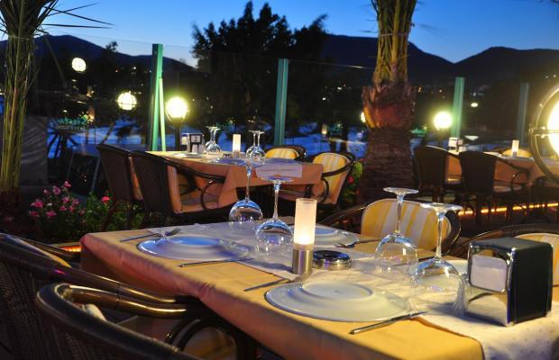 фотографии отеля Siesta Beach Apart изображение №35