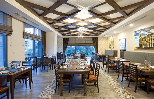 фотографии Luna Blanca Resort & Spa изображение №28