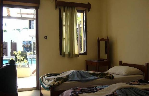 фотографии Hotel Kalender (ex. Prens Hotel) изображение №8