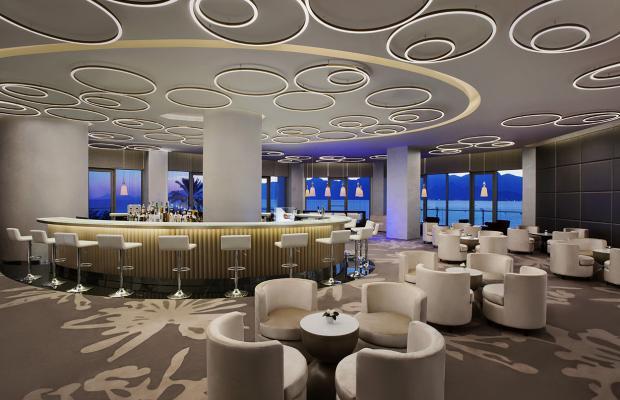фото Barut Akra Park Hotel (ex.Dedeman Park Antalya) изображение №58