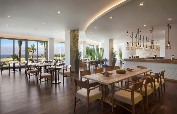 фото отеля Barut Akra Park Hotel (ex.Dedeman Park Antalya) изображение №49