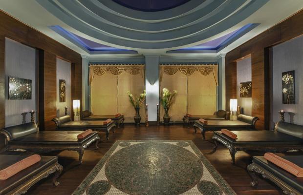 фото Delphin Diva Primiere (ex. Riva Exclusive Hotels Diva) изображение №46