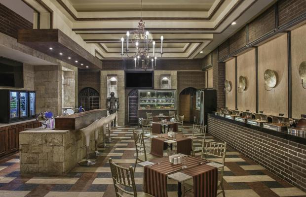 фото отеля Delphin Diva Primiere (ex. Riva Exclusive Hotels Diva) изображение №45