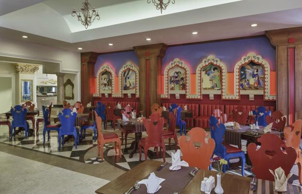 фото отеля Delphin Diva Primiere (ex. Riva Exclusive Hotels Diva) изображение №13