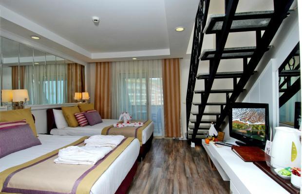 фотографии отеля Delphin Diva Primiere (ex. Riva Exclusive Hotels Diva) изображение №11