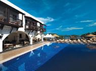 Costa Bitezhan Hotel (ex. Bitez Han Beach), 3*