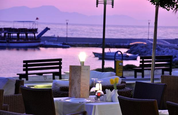 фотографии Veltur Turiya Hotel & Spa изображение №44