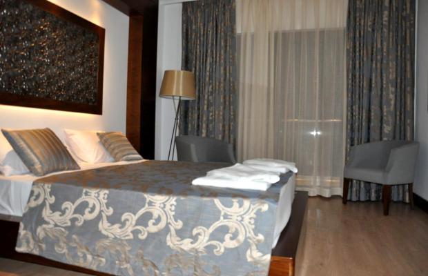 фотографии Veltur Turiya Hotel & Spa изображение №24