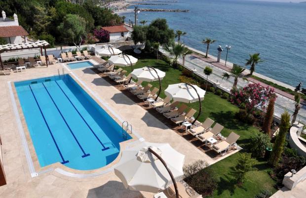 фото Veltur Turiya Hotel & Spa изображение №22