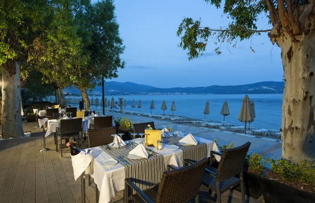 фото Aurum Didyma Spa & Beach Resort (ex. Club Okaliptus) изображение №18