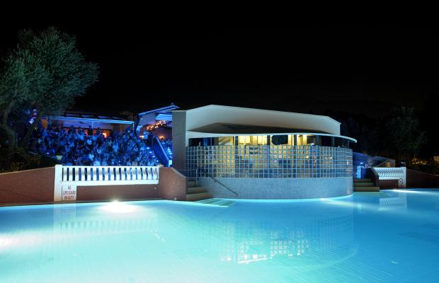 фото отеля Club Belcekiz Beach изображение №41